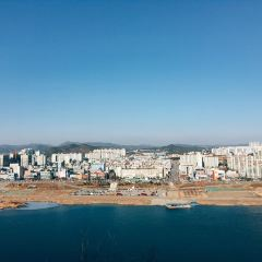 태안해안국립공원 여행 사진