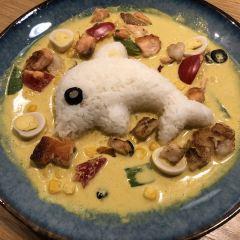 鯨咖啡BELUGA CAFE用戶圖片