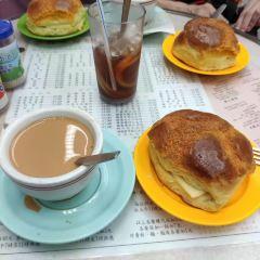 Hong Kong Xin Fa Shao La Teahouse( Feng Huang Road ) User Photo