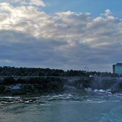 尼亞加拉大瀑布公園用戶圖片