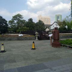 영풍고 유적공원 여행 사진