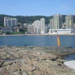Songdo Beach User Photo