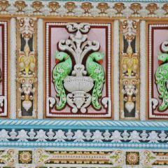 Shri Swaminarayan Mandir User Photo