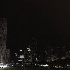 싱가포르 크리켓 클럽 여행 사진