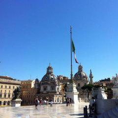 威尼斯廣場用戶圖片