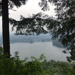 Lost Lagoon User Photo