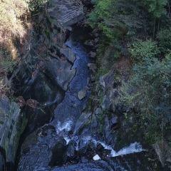 週洛大峽谷用戶圖片