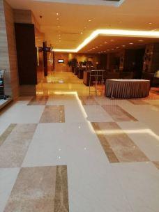 鹏欣·水游城-南京-宣达