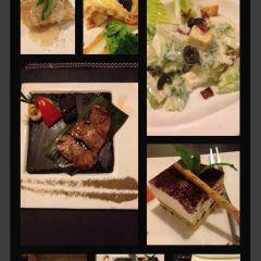 Xiang Zhang Garden· French Tie Ban Cuisine( Li Gong Di ) User Photo