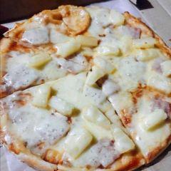 Lola's Pizza User Photo