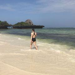 Diani Beach用戶圖片