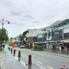 Rees St User Photo
