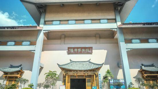 騰沖博物館