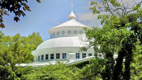 Cincinnati Zoo & Botanical Gardens