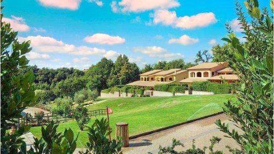 Sorano Garden