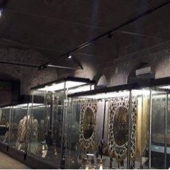 San Agustin Museum User Photo
