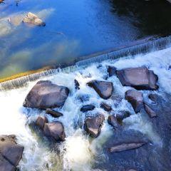 卡德奈特峽谷保護區用戶圖片