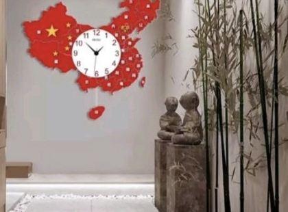皇城根北京風味主題餐廳(天泰華府店)