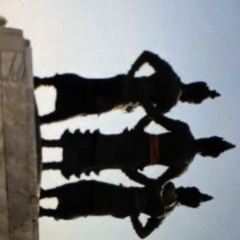 Three Kings Monument User Photo
