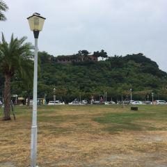 Xiziwan Scenic Area User Photo