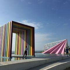 Qijin Rainbow Church User Photo