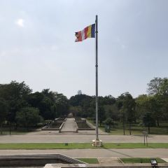 Independence Memorial Hall User Photo