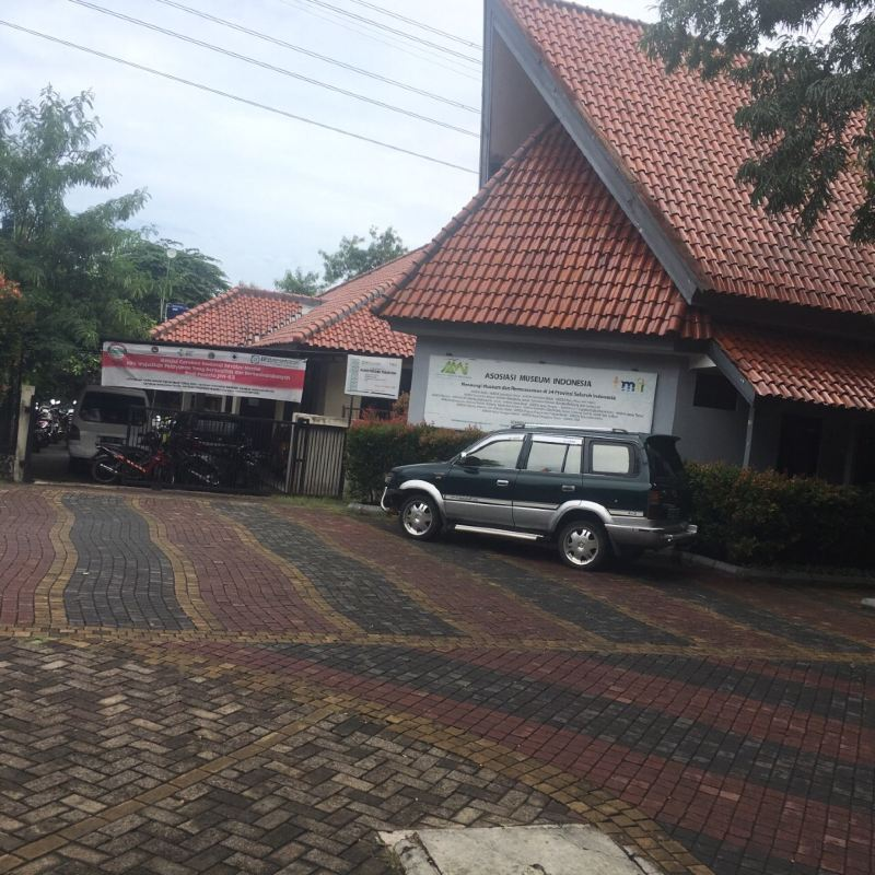 Beautiful Indonesia In Miniature Park Travel Guidebook Must