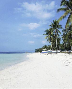 마닐라,추천 트립 모먼트