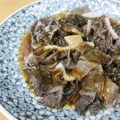 Nakahata Shoten User Photo
