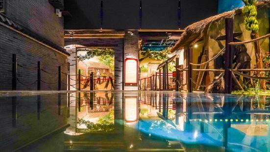佛山博物館