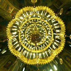 Sveti Sedmochislenitsi 教堂用戶圖片