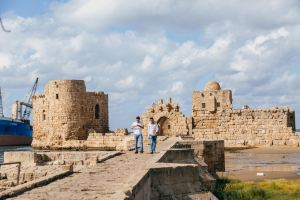 Byblos,Recommendations