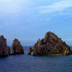 El Arco de Cabo San Lucas User Photo
