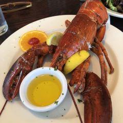 Seafood Shanty用戶圖片