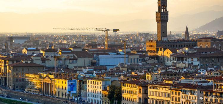 Piazzale Michelangelo2