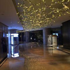 世茂洲際酒店·福邸用戶圖片