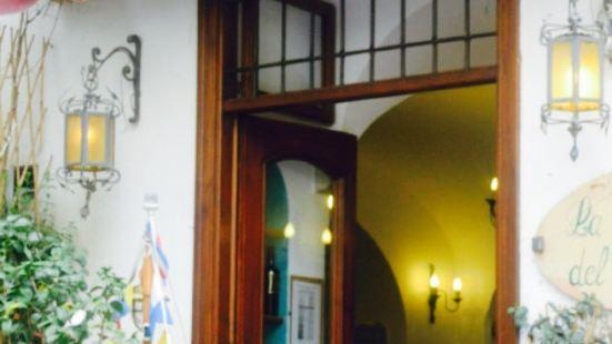 La Taverna Del Duca