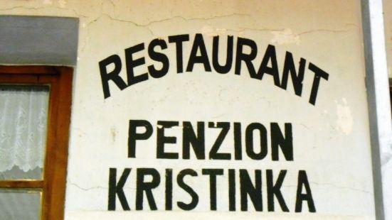 Kristinka