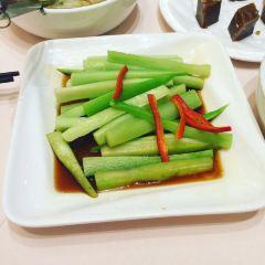 Curry Leaf用戶圖片