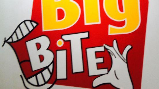 Big Bite Fast Food