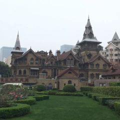 Hengshan Moller Villa Hotel User Photo