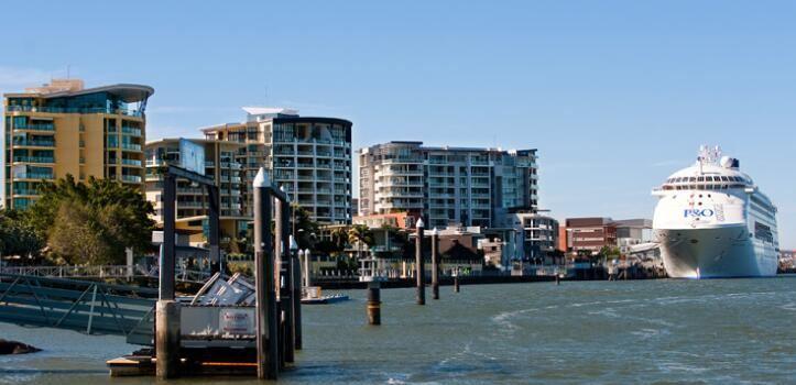 Portside Wharf2