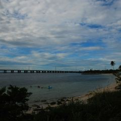 Bahia Honda State Park User Photo