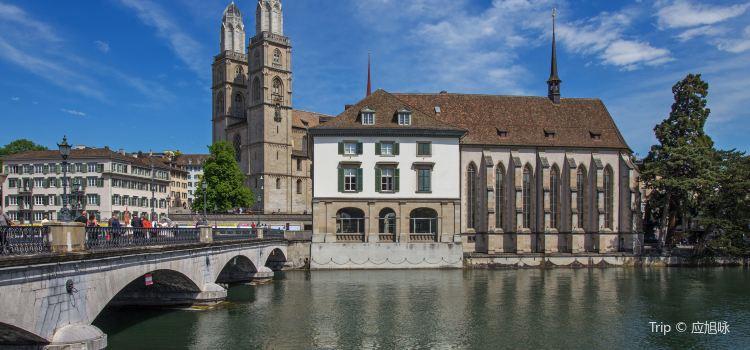 Zurich3