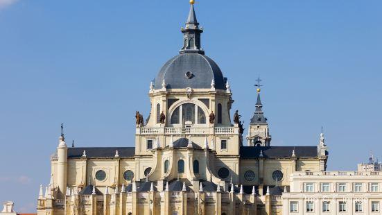 聖弗朗西斯科大教堂