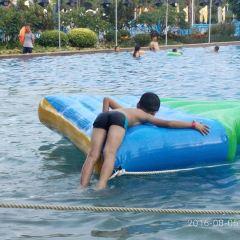 Bo'ao Asia Bay Resort User Photo