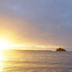 Sunrise Beach User Photo