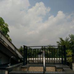 주강 난톈 온천(주강 남전 온천) 여행 사진
