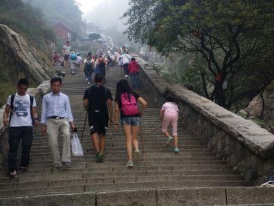 Guolan Wenhua Museum