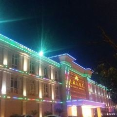 Jiayuanda Bathhouse User Photo